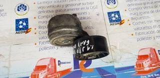 TENSOR CORREA AUXILIAR FIAT DOBLO (119) 1.9 JTD C