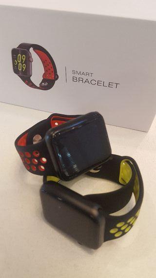 Reloj Smart Bracelet