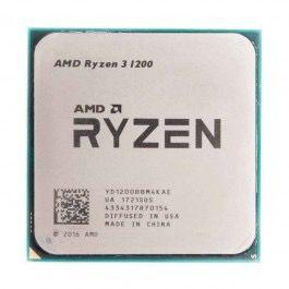Ryzen 3 1200, Disipador INCLUIDO y ENVIO GRATIS