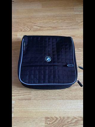 Bolso térmico maclaren BMW