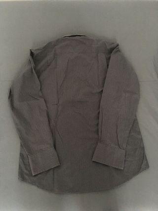 Camisa de rayas Ben Sherman M