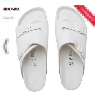 birkenstock sandalias-mujer(a estrenar,en su caja)