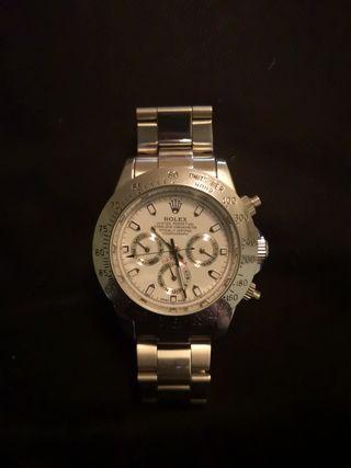 Rolex Daytona Homage automatic watch