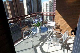 Apartamento en alquiler en Rincón de Loix en Benidorm