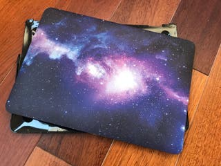 carcasa para MacBook Air 13 pulgadas