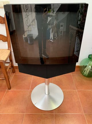 Beovision 1 - Bang and Olufsen