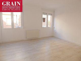 Apartamento en venta en Franciscanos en Albacete