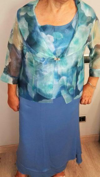 Top+ falda+chaqueta TODO 20 EUR!