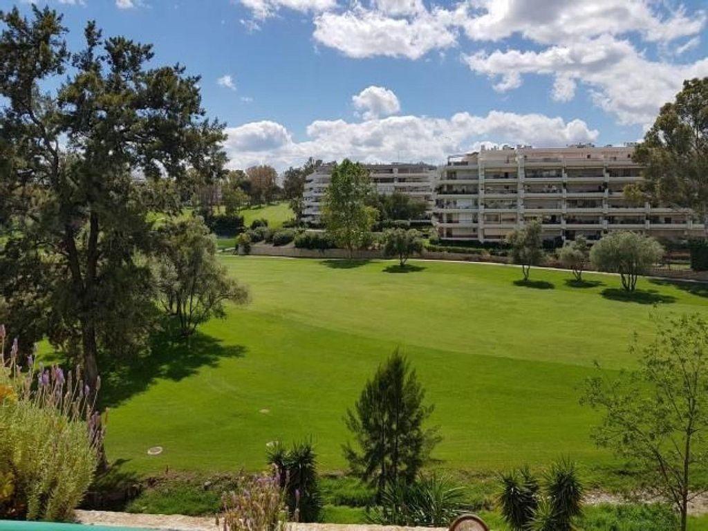 Apartamento en alquiler en Guadalmina en Marbella (San Pedro Alcántara, Málaga)