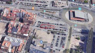 Parcela en venta en Beteró en Valencia