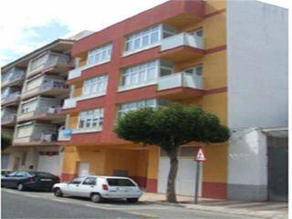 Apartamento en venta en Teulada Pueblo en Teulada