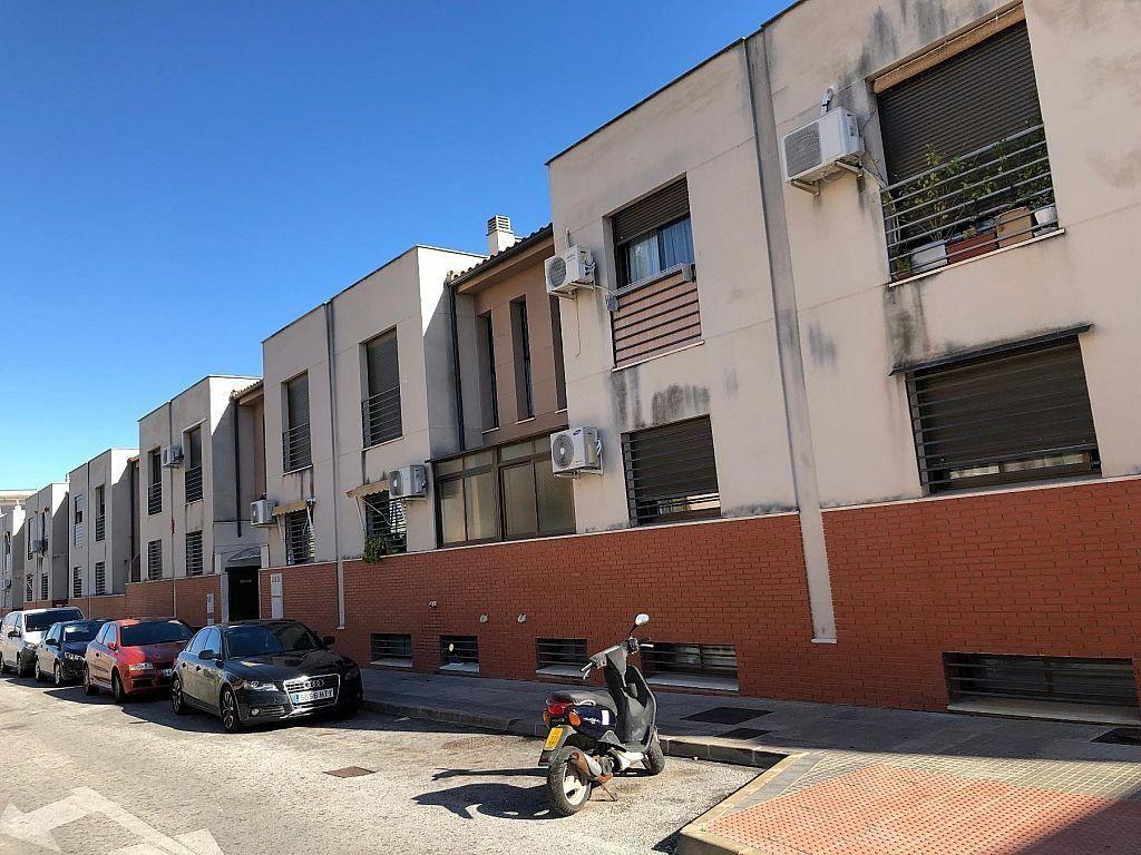 Apartamento en venta en Pinos de Alhaurín - Periferia en Alhaurín de la Torre (El Peñón, Málaga)