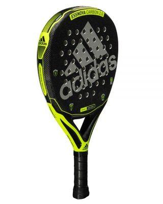 Adidas ESNOVA Carbon 2.0