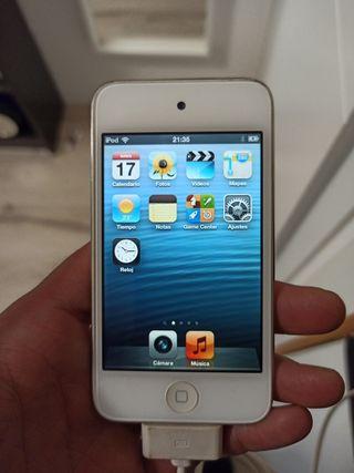iPod 4th 32gb