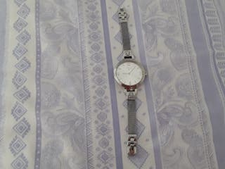 Reloj original Tous
