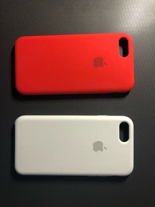 Fundas originales para Iphone 6,7,8