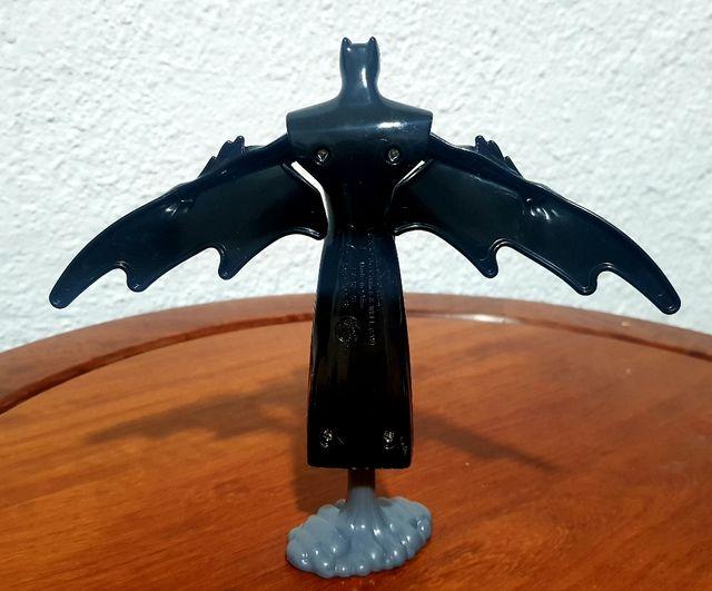 FIGURA BATMAN