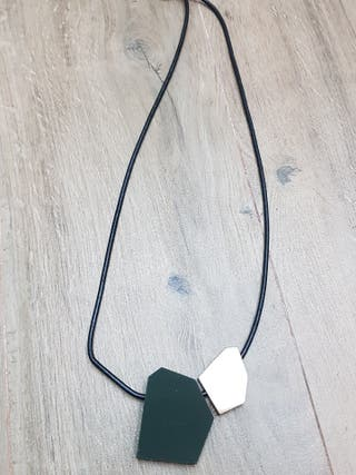 Collar COS