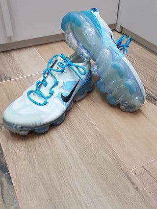 Nike Vapormax mujer