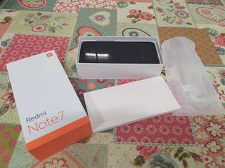 Redmi Note 7 ( 128gb)Global