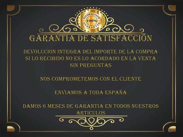 TELEVISIÓN DISNEY DE COLOR AZUL