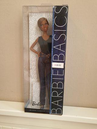 Barbie basics jeans