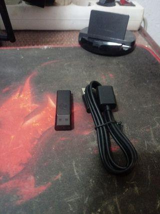 ADAPTADOR USB XBOX ONE WIRELES NUEVO