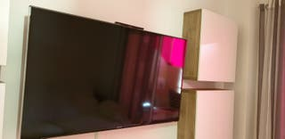 """SMART TV 3D 55"""" PULGADAS SAMSUNG"""