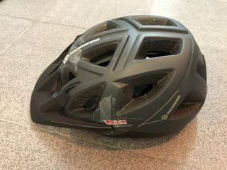 Casco mountain bike Adulto