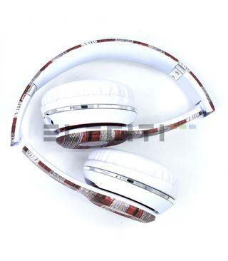 Cascos Bluetooth (nuevos)