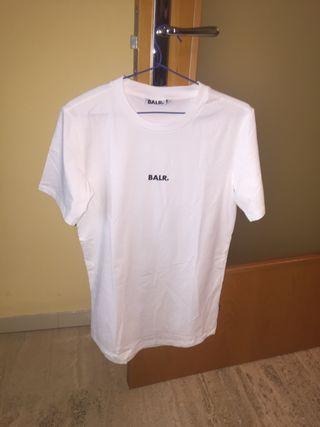 Camiseta BALR talla L
