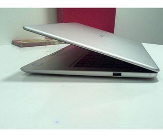 Huawei MateBook D - Ordenador portátil ultrafino 1