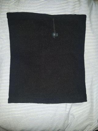 bufanda