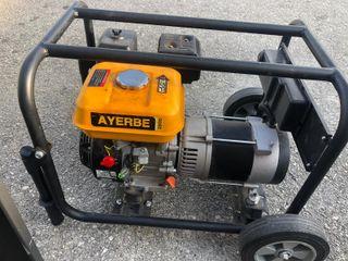 generador 2800