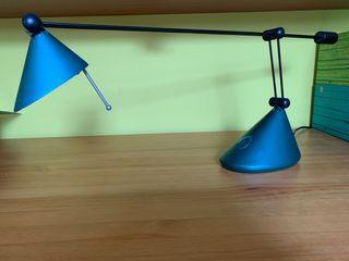 Flexo/ lámpara mesa