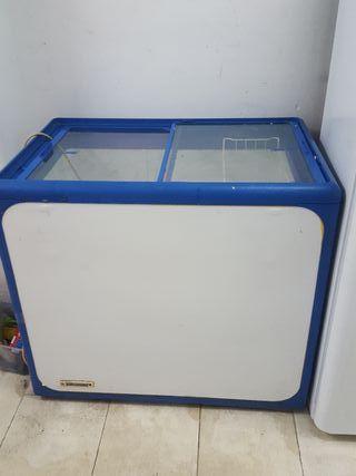 congelador ARCON + garantia