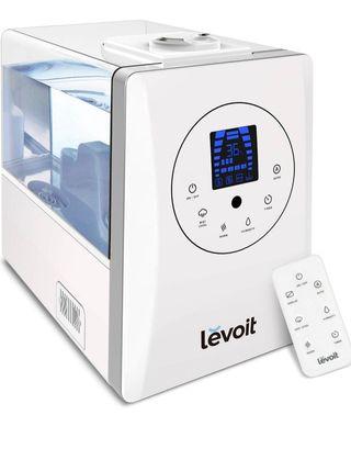 Humidificador Levoit LV600HH - Purificador