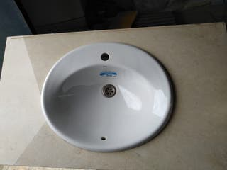 lavamanos.