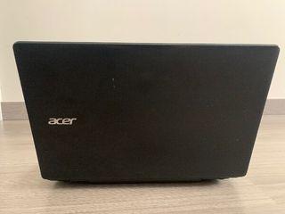 Portatil Acer Aspire E5-571 (SIN BATERIA)