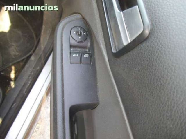 Despiece ford - c-max Nº 624
