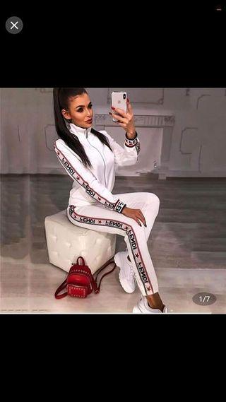 moda fashion mujer