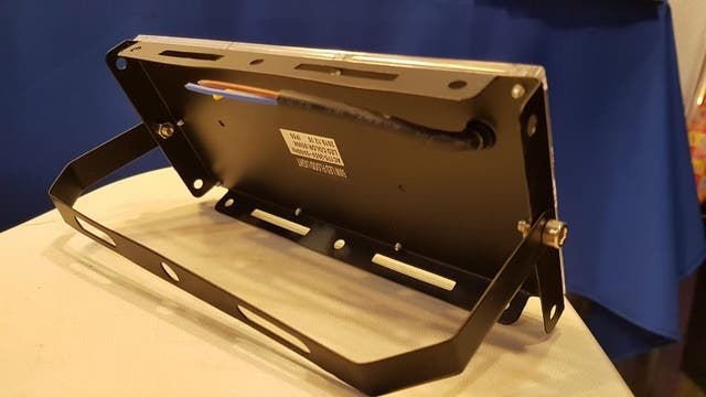 FOCO LED 50W Intemperie IP65