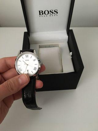 Reloj HUGO BOSS de hombre
