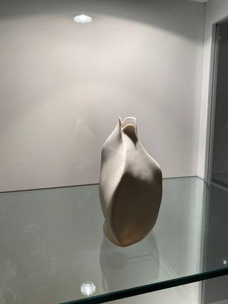 Escultura Florero Arte contemporáneo Belgian
