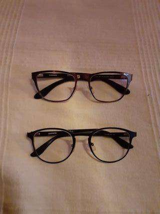 Montura de gafas Carrera
