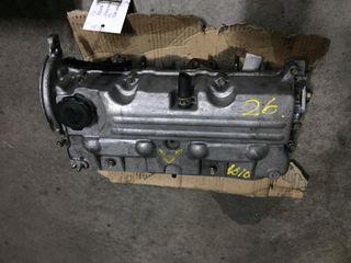 Culata Mazda 3 2.0 td