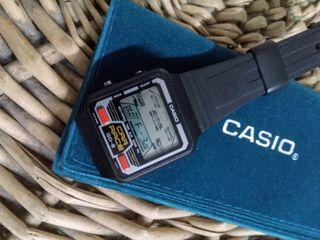 reloj Casio Game nuevo gd-9