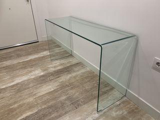 Mesa auxiliar/escritorio