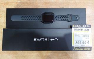 Apple Watch S4 44mm GPS+LTE