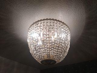 Lámparas dormitorio o salon